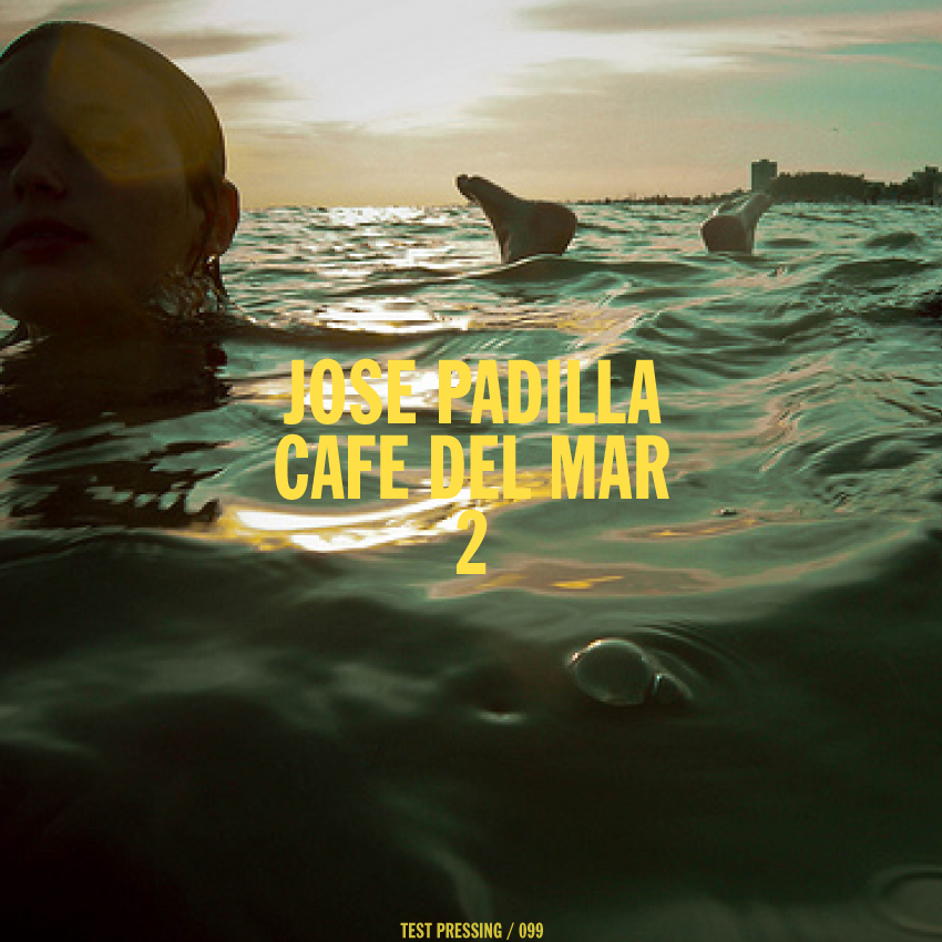 Кафе дель мар скачать бесплатно mp3