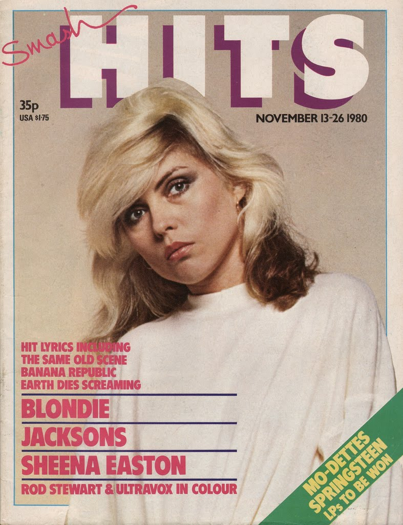 interview nick logan publisher editor the face smash hits