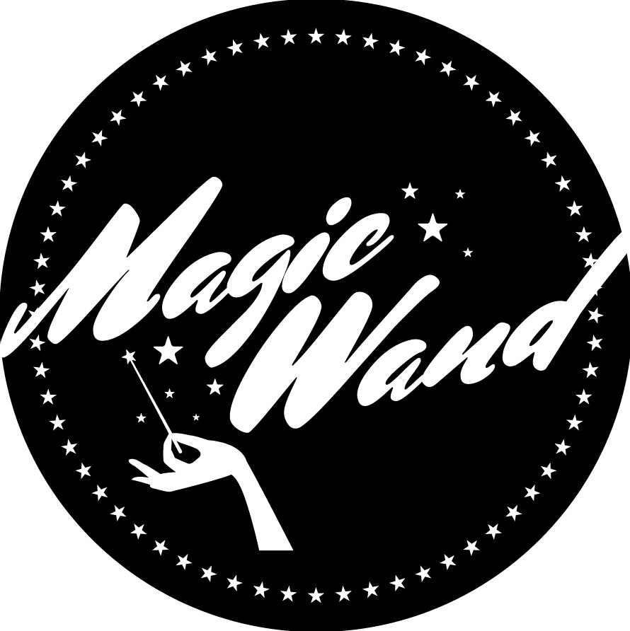 MAGIC WAND, IS IT BALEARIC, RICHARD HAMPSON, AMPO, 20 QUESTIONS, TEST PRESSING, DR ROB