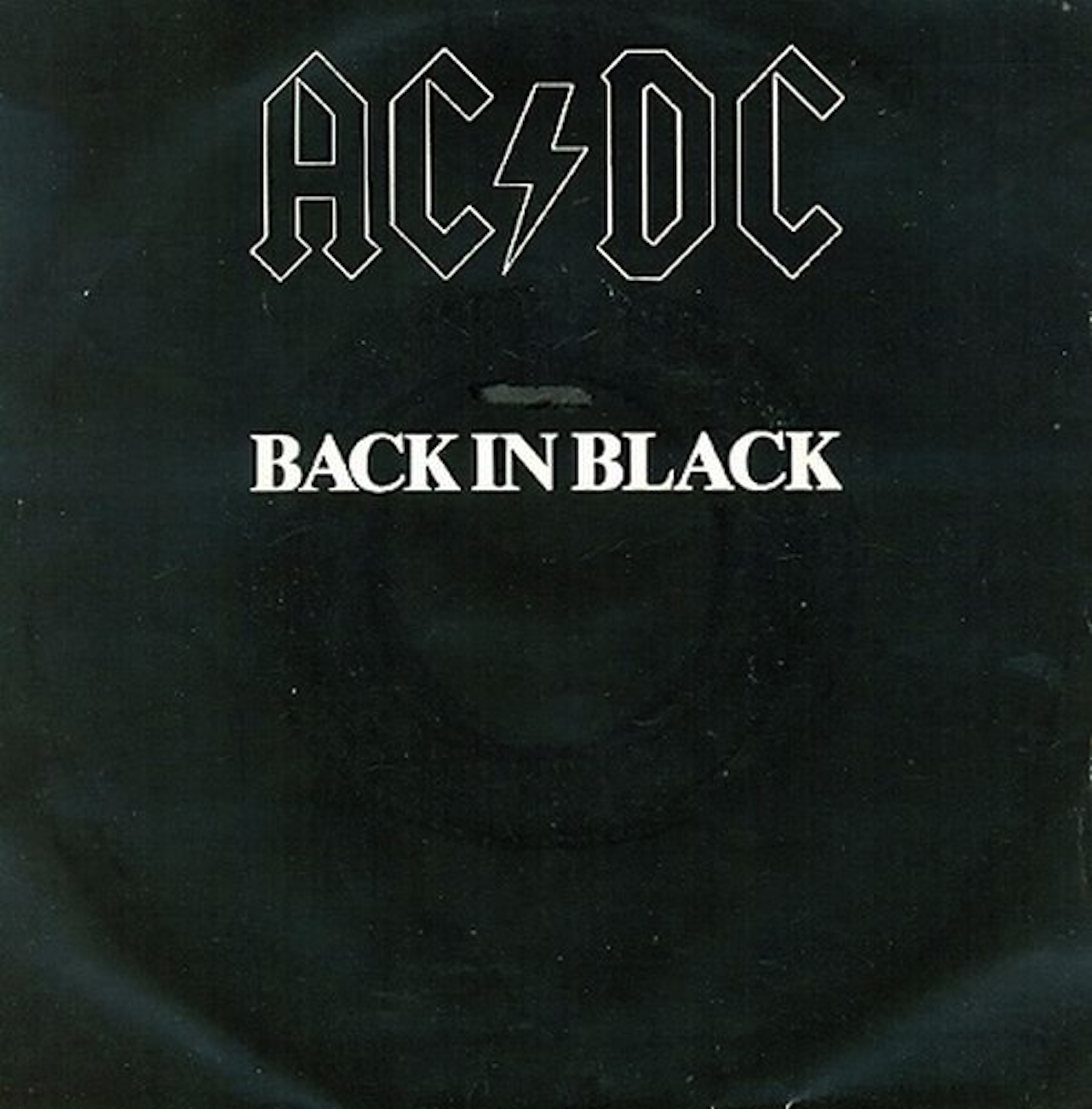 20 QUESTIONS, INTERVIEW, TEST PRESSING, DR ROB, CEDRIC WOO, VOICES, BEAUTY AND THE BEAT, LUCKY CLOUD, AC/DC, BACK IN BLACK