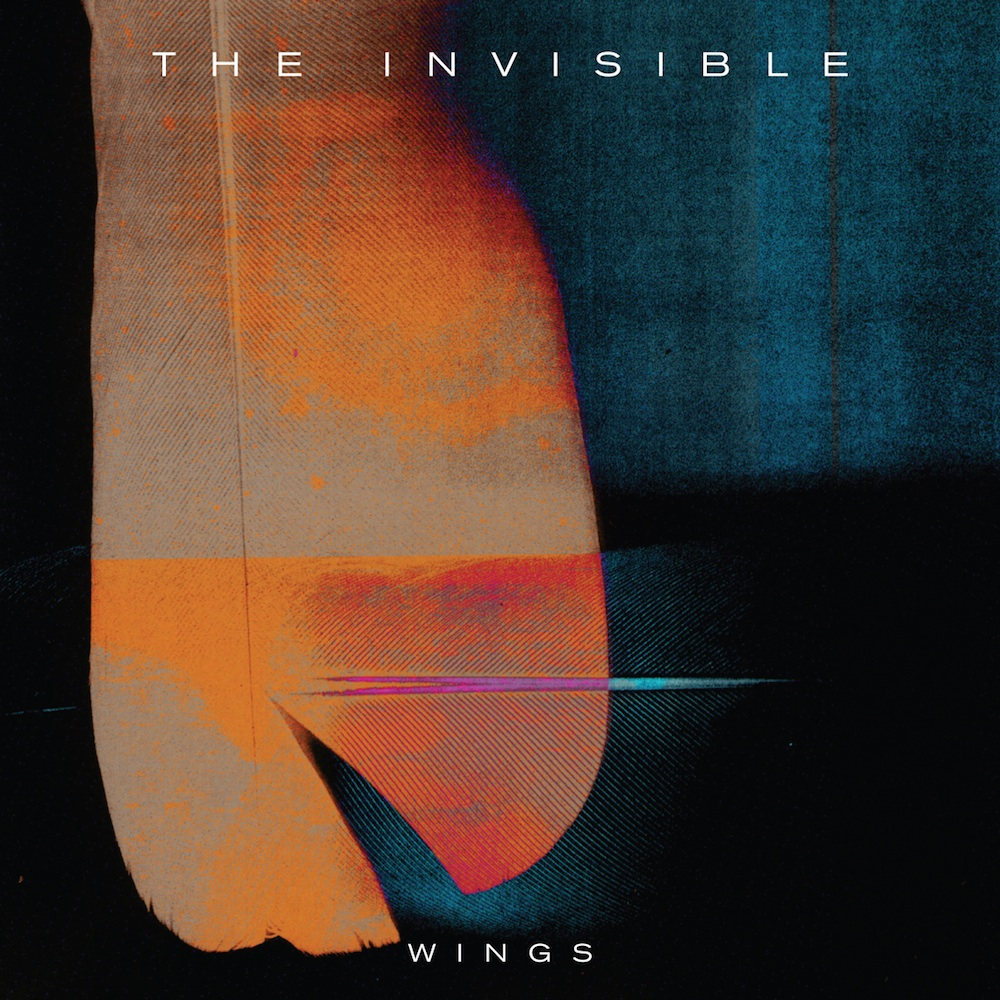 Reviews, Promo`d, Test Pressing, Dr Rob, The Invisible, Ninja Tune