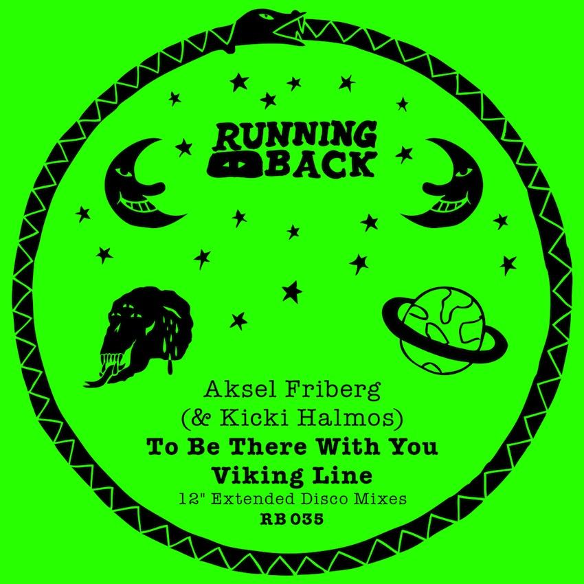 Reviews, Promo`d, Test Pressing, Dr Rob, Askel Friberg, Running Back