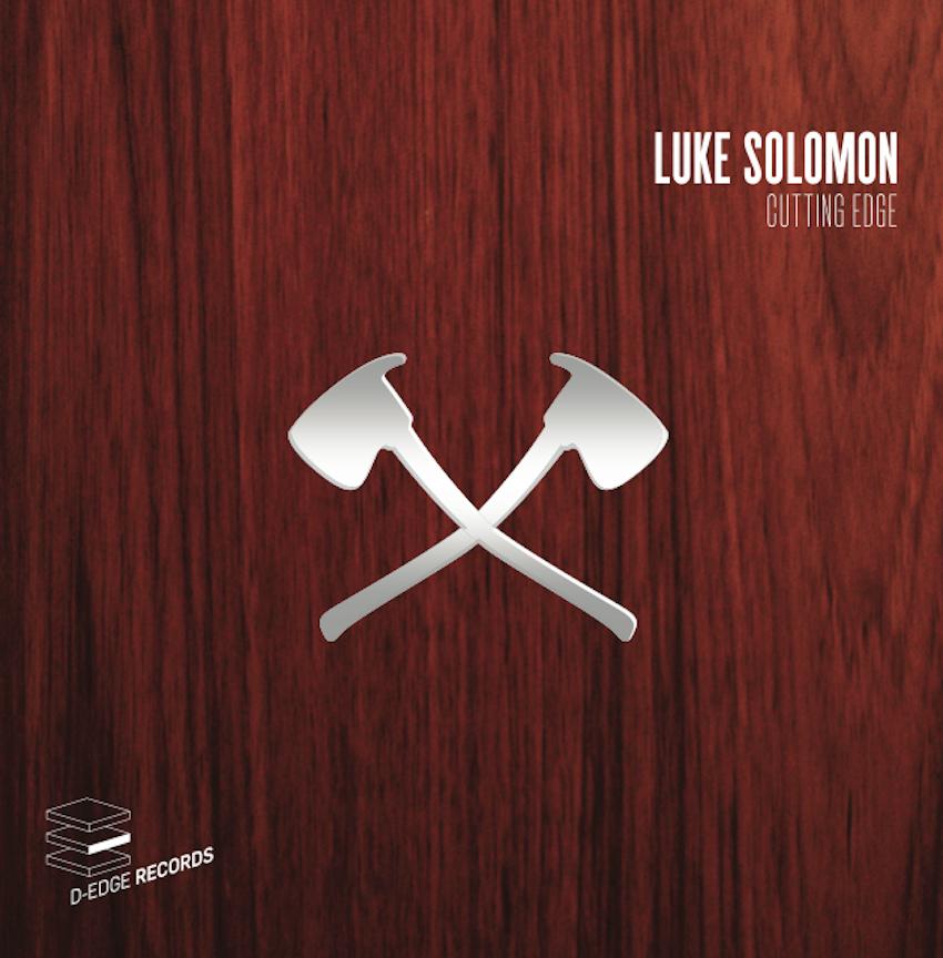 Reviews, Promo`d, Test Pressing, Dr Rob, Luke Solomon, Cutting Edge Remixes, Little Creatures