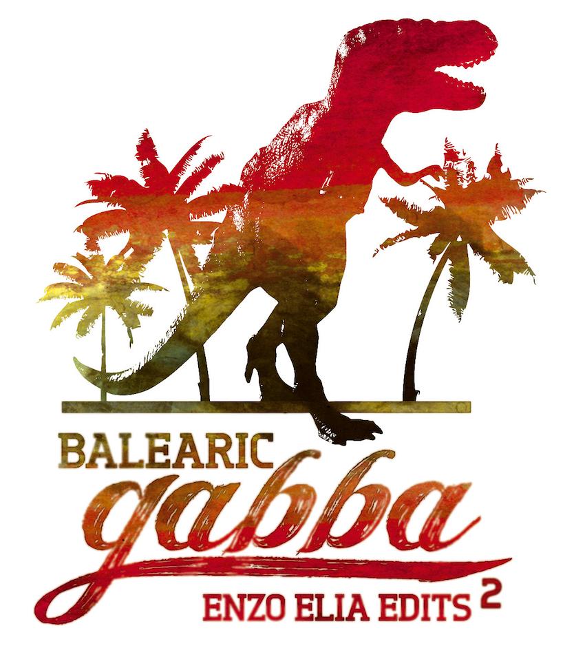 Reviews, Promo`d, Test Pressing, Dr Rob, Enzo Elia, Hell Yeah, Balearic Gabba Edits