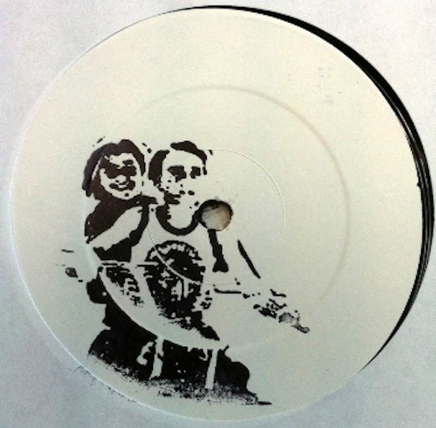 20 Questions, Interview, Test Pressing, Dr Rob, Ron Morelli, Long Island Electrical Systems, L.I.E.S.、Bad News