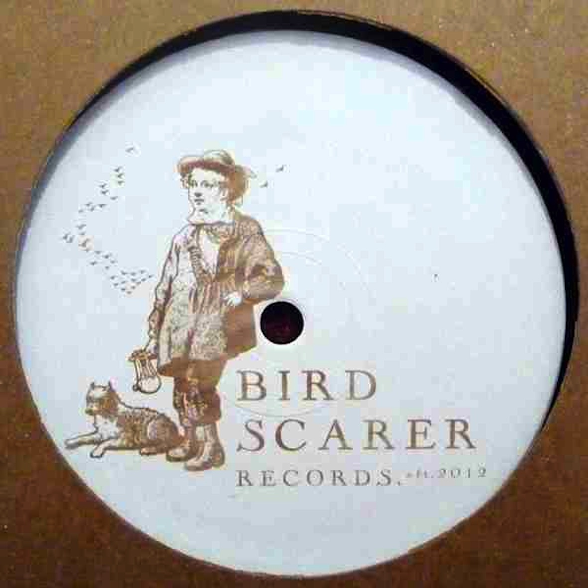 Reviews, Promod, Test Pressing, Dr Rob, Scott Fraser, Timothy Fairplay, Andrew Weatherall, Bird scarer