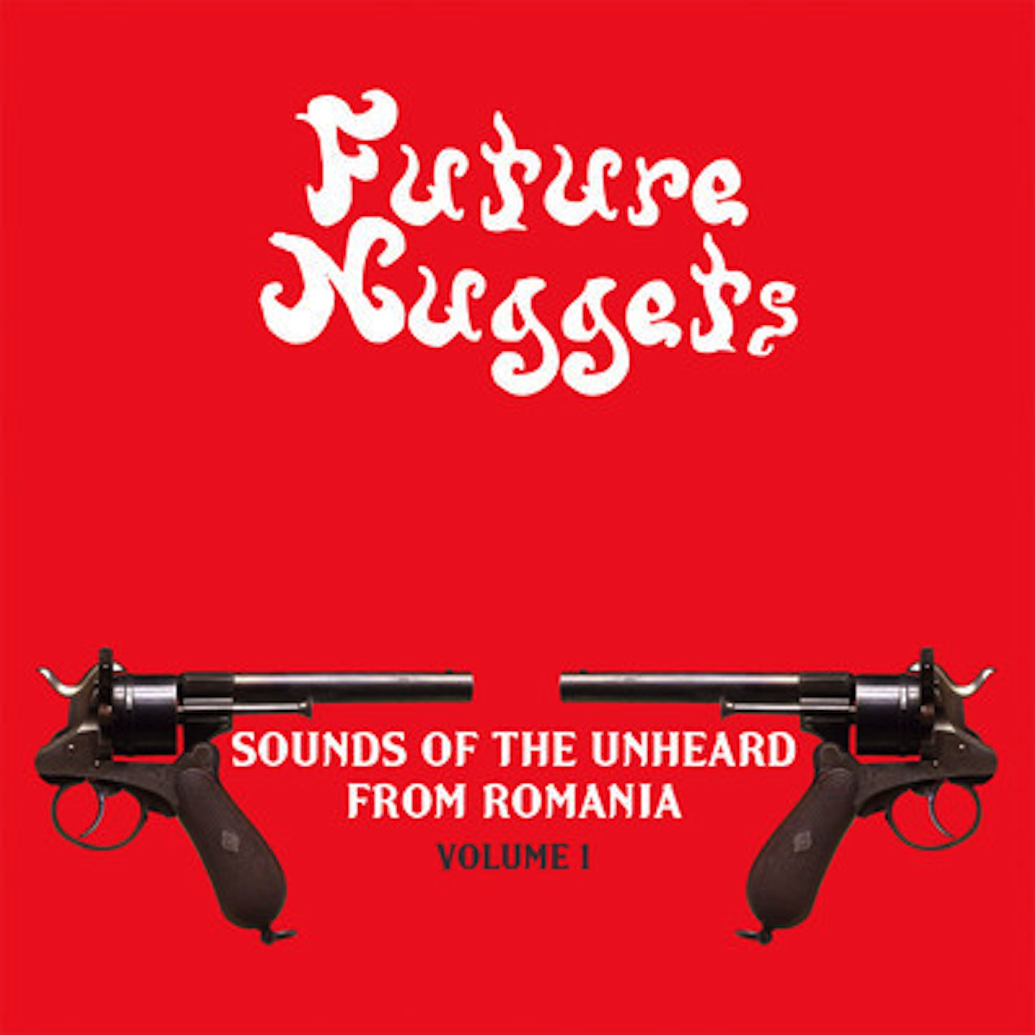 Review, PROMOD, Test Pressing, Dr Rob, Future Nuggets, Sounds Of The Unheard from Romania, Ambassador`s Reception