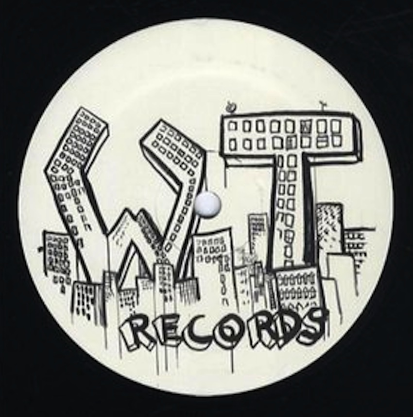 20 Questions, Interview, Test Pressing, Dr Rob, Ron Morelli, Long Island Electrical Systems, L.I.E.S., WT Records