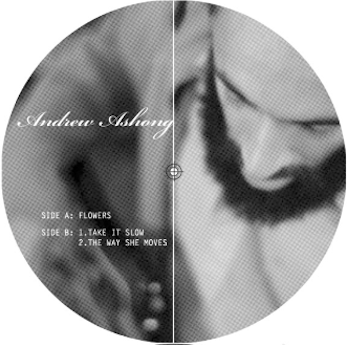 Reviews, Promo`d, Test Pressing, Dr Rob, Andrew Ashong, Theo Parrish, Sound Signature, Flowers,