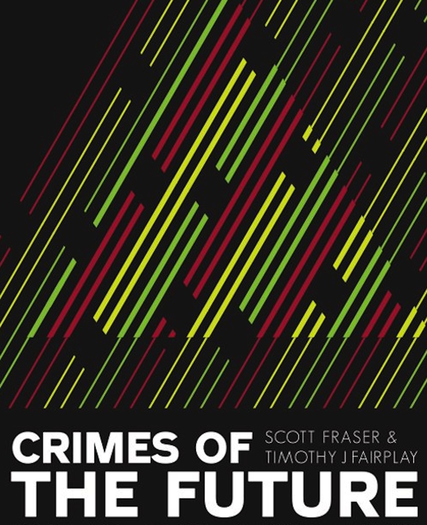 20 Questions, Test Pressing, Dr Rob, Timothy J. Fairplay, Bird Scarer, Emotional Response, Magic Feet, Andrew Weatherall, Crimes Of The Future, Asphodells