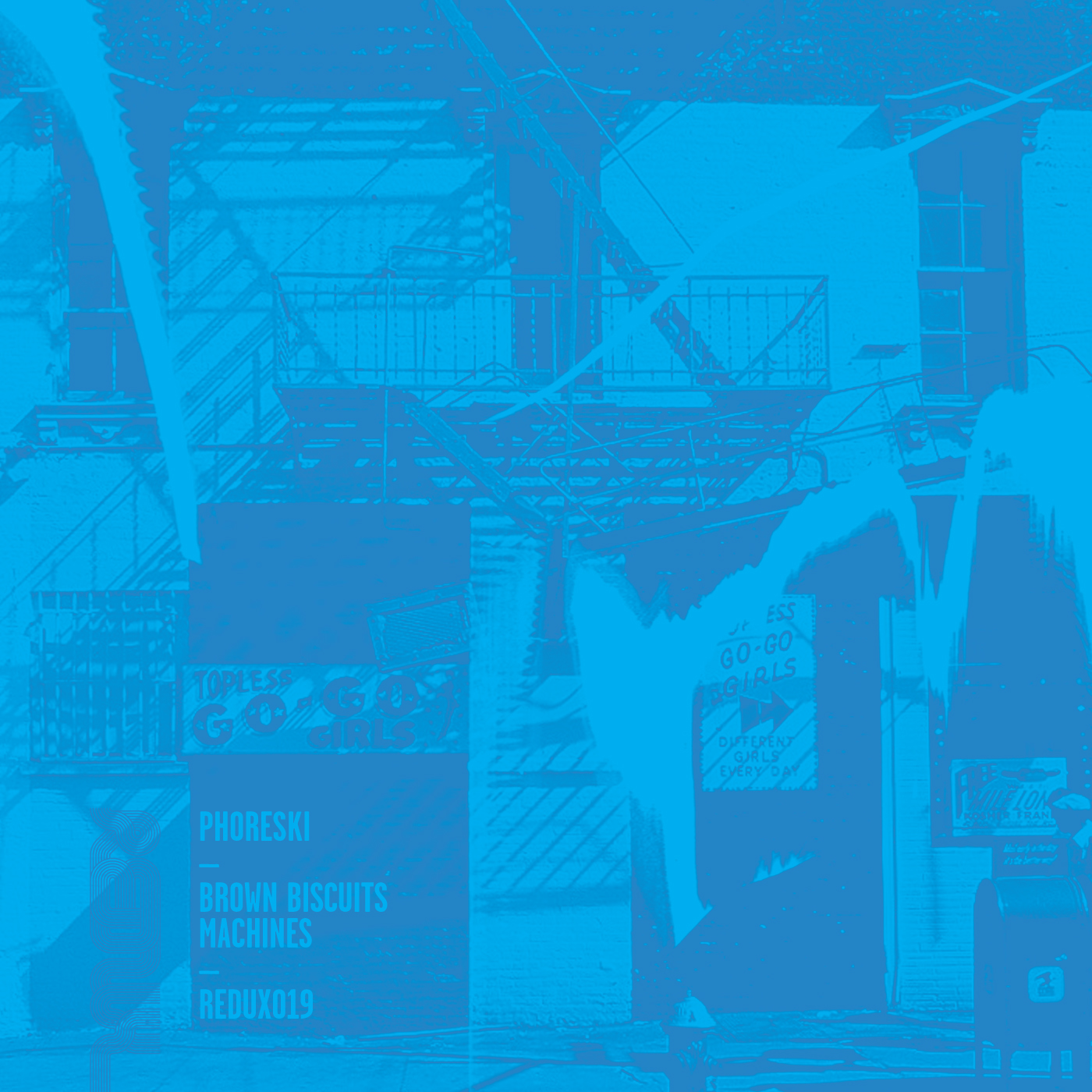 Reviews, Promo`d, Test Pressing, Dr Rob, Phoreski, Redux, Emile Strunz, Porn Wax, Tusk Wax, Kurt Baggaley, Bohemian Club, Jose Manuel, Juan Laya, Jorge Montiel, Imagenes