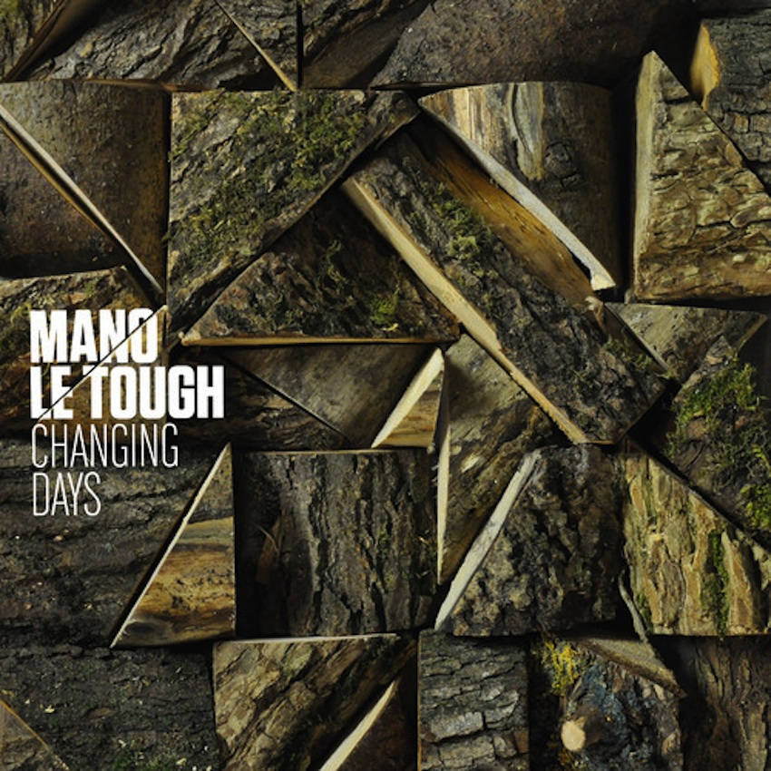 Reviews, Promo`d, Test Pressing, Dr Rob, Mano Le Tough, Permanent Vacation, Changing Days