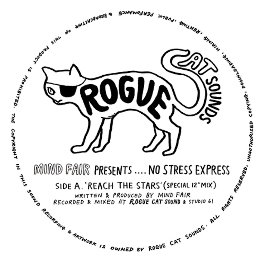 Test Pressing, Interview, 20 Questions, Dr Rob, Dean Meredith, Rhythm Odyssey, Rogue Cat Sounds, Mind Fair, Chicken Lips, Golf Channel, Phil South, Eric Duncan, Dr Dunks, Ben Shelton, Main Stem, Lipservice