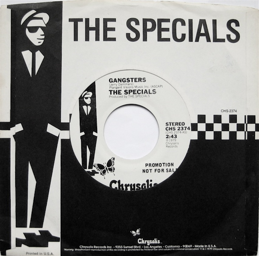 Test Pressing, Interview, 20 Questions, Dr Rob, Dean Meredith, Rhythm Odyssey, Rogue Cat Sounds, Mind Fair, Chicken Lips, Golf Channel, Phil South, Eric Duncan, Dr Dunks, Ben Shelton, Main Stem, Lipservice, The Specials, Gangsters