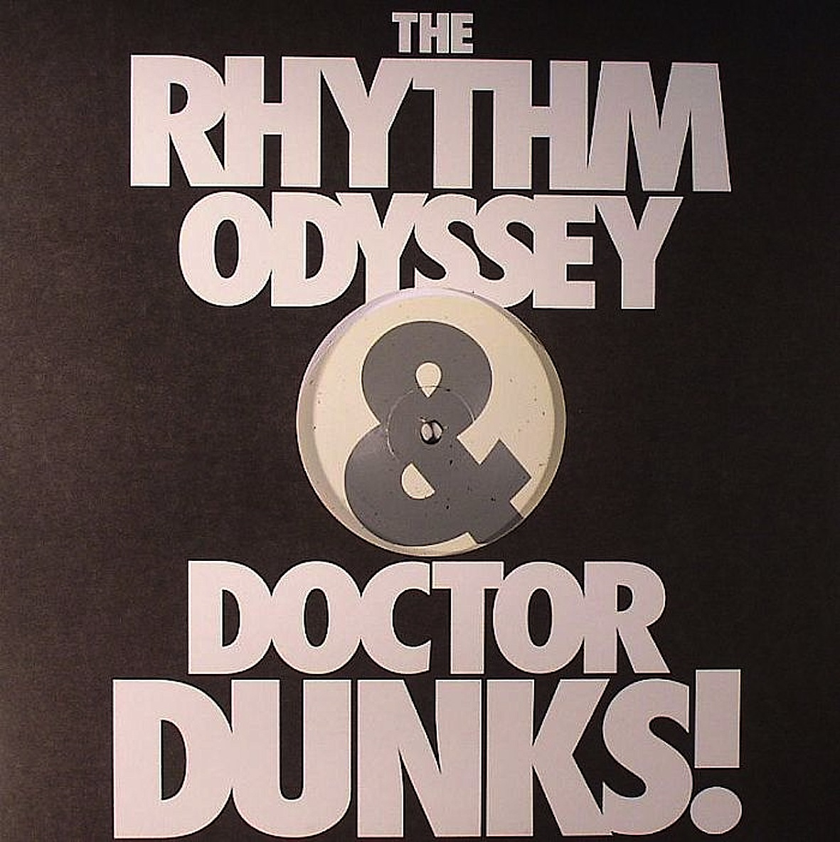 Test Pressing, Reviews, Promo`d, Dr Rob, Rhythm Odyssey, Dr Dunks, Eric Duncan, Dean Meredith, Golf Channel, Phil South