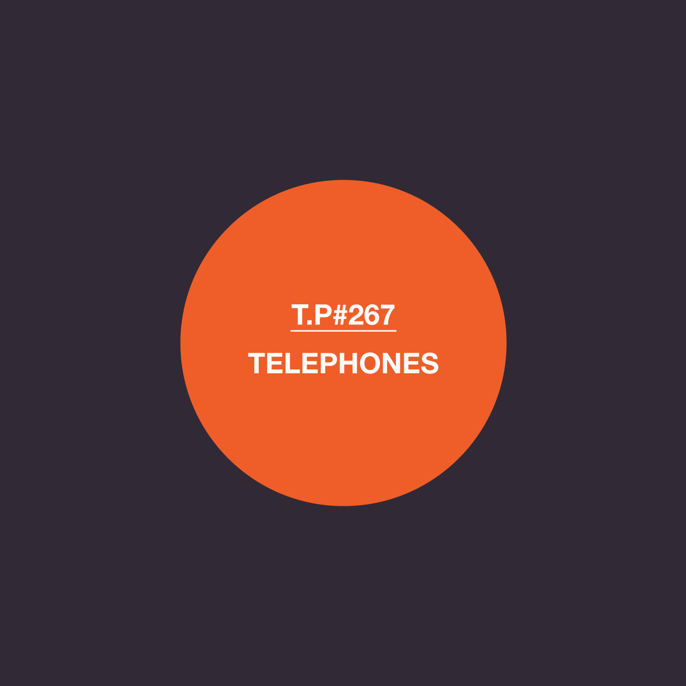 Telephones, Mix, Balearic, Jazz, Freestyle, Disco, Pat Metheny