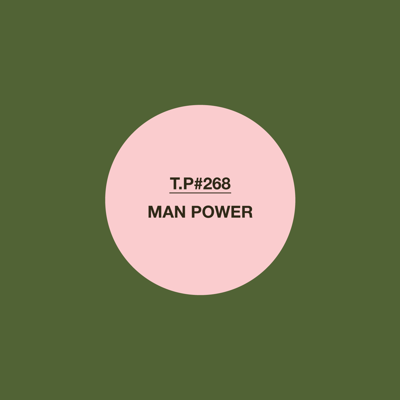 Man Power, Mix, Test Pressing, Balearic, Weird Beat, New Neat, Balearic Beat