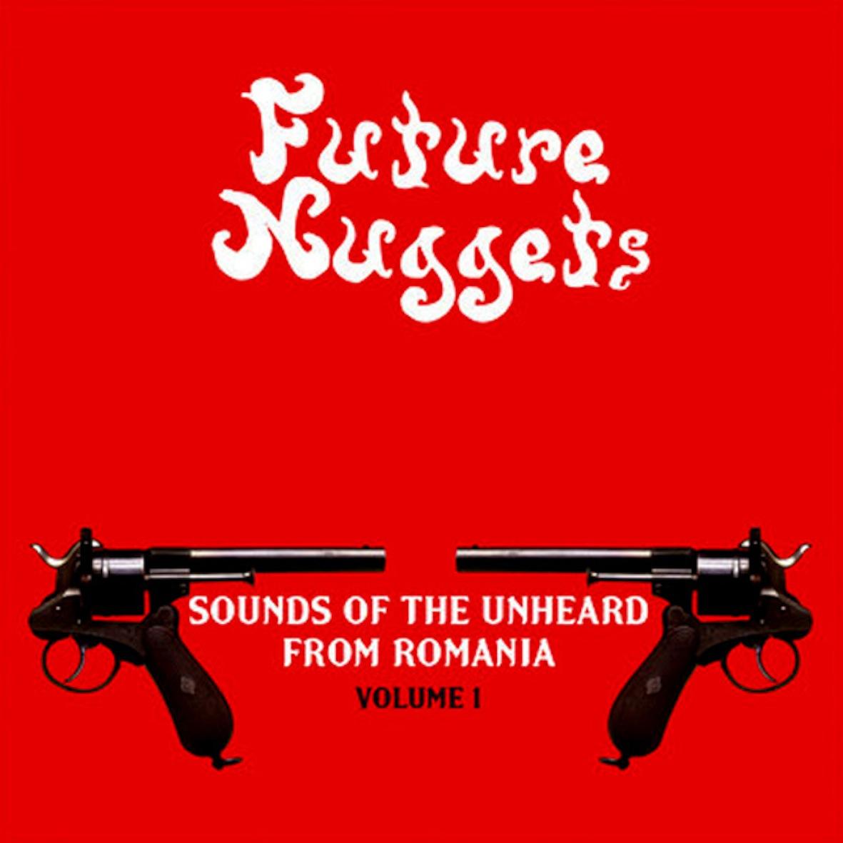 Test Pressing, 20 Questions, Interview, Dr Rob, Ion D, Future Nuggets, Steaua De Mare, Ambassador`s Reception, Romania