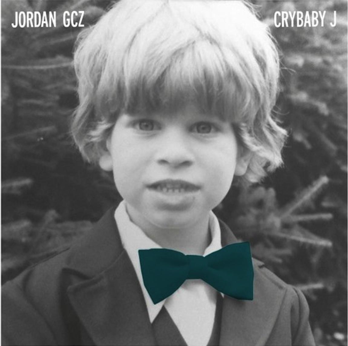 Test Pressing, Promo`d, Reviews, Dr Rob, Jordan GCZ, Cry Baby J, JuJu & Jordash, Off Minor