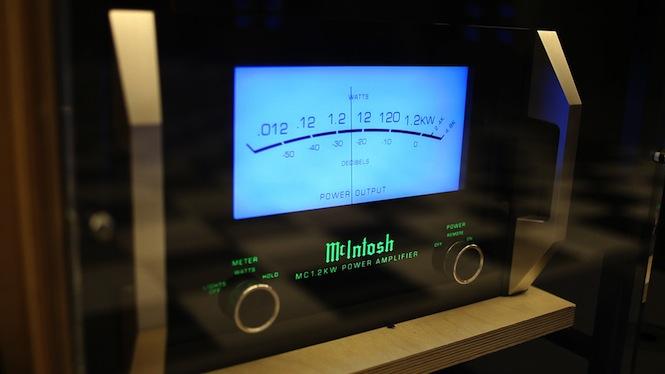 Despacio, Soulwax, James Murphy, Soundsytem, LCD, Test Pressing