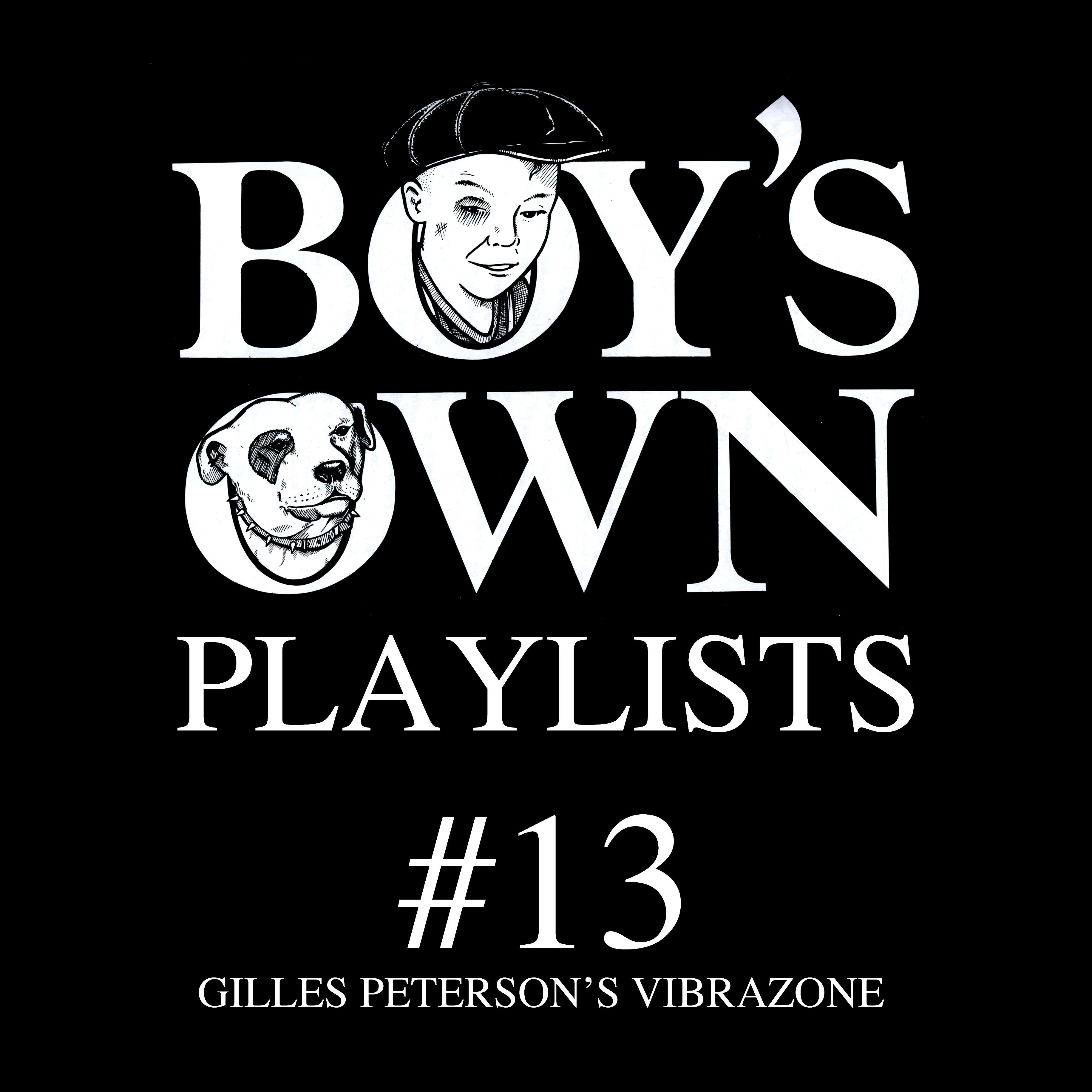 BOYS-OWN-GILES-VIBRAZONE2