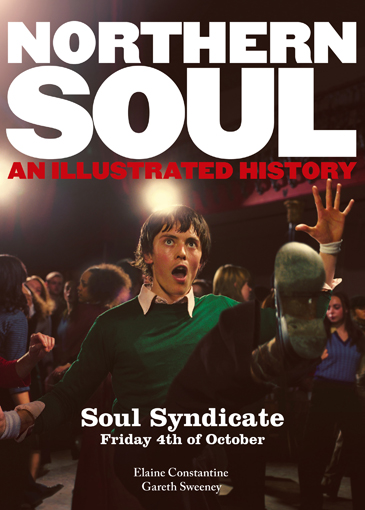 SOULSYNDICATE_OCT4_2013_FRONT3_low