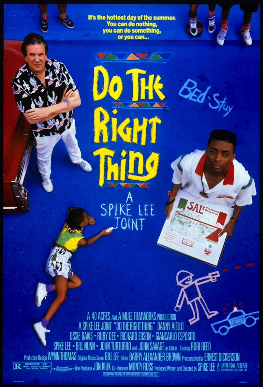 Test Pressing, 20 Questions, Interview, Dr Rob, Eddie Fowlkes, Detroit Wax, Metroplex, Technosoul, Spike Lee, Do The Right Thing