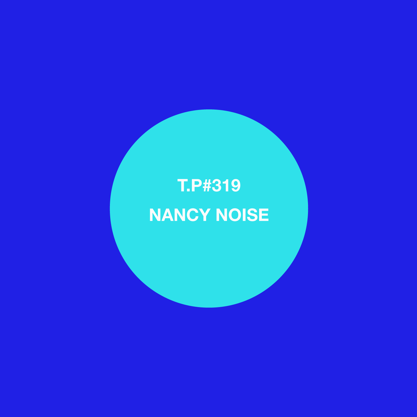 Test Pressing, Mixes, Dr Rob, Nancy Noise, Balearic, Ibiza, The Future
