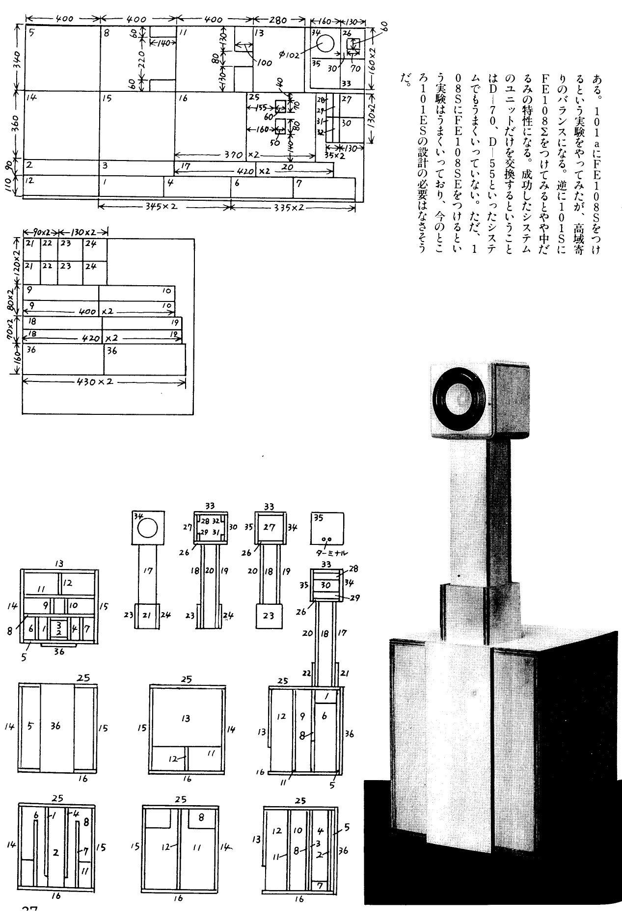Test Pressing, Dr rob, 20 Questions, EAD Records, Koenji, Yozo Kumitake, 16th Anniversary, Tetsuo Nagaoka