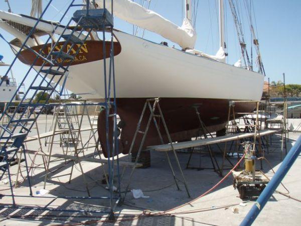 David Crosby S Boat The Mayan Test Pressing