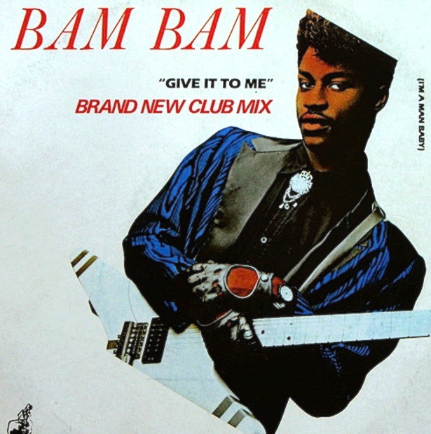 Test Pressing, Interviews, Dr Rob, Bam Bam, Westbrook, DJ International, Where`s Your Child?, Give It To Me, Chicago, House