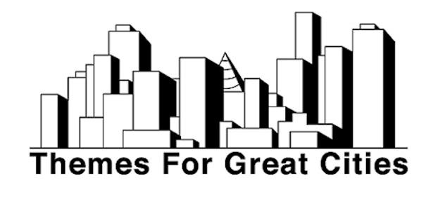 Test Pressing, Interview, Dr Rob, Arne Bunjes, Themes For Great Cities, Dusseldorf, Salon Des Amateurs, Wolf Muller, Jan Schulte, Stabil Elite