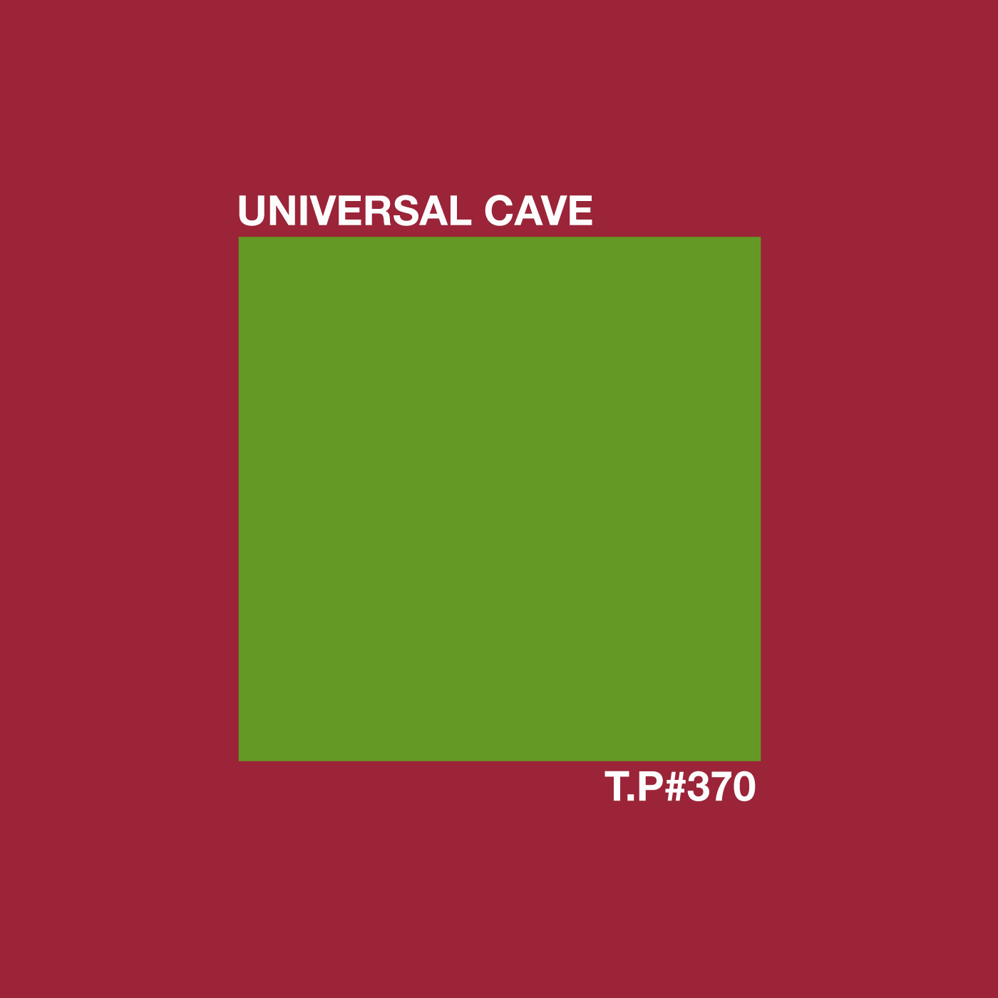 Universal Cave, Soft Rock For Hard Times, Vol 2, Volume Two,  Test Pressing Folk, Mellow, Jazz, Disco, Vibes
