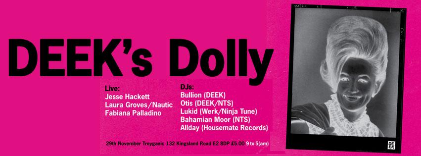 DEEKS-Dolly-FB-Banner
