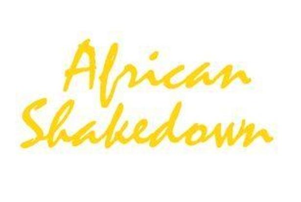 Test Pressing, Interview, Dr Rob, African Shakedown, Noema, Ata Kak, Berlin, Sao Paulo, Renate, Voodohop