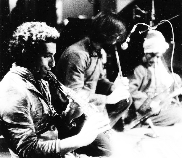 Test Pressing, Review, Dr Rob, Ariel Kalma, RVNG Intl., An Evolutionary Music, Paris, India