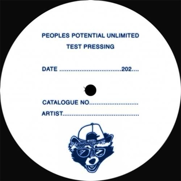 Test Pressing, Dr Rob, Beautiful Swimmers, Review, Sleepyhead, Dunk, Future Times, Peoples Potential Unlimited, Washington DC