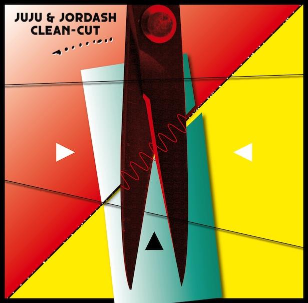 Test Pressing, Review, Dr Rob, Juju & Jordash, Dekmantel, Clean-Cut, Off Minor, Zsa Gang