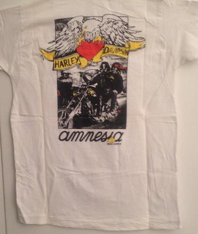 Test Pressing, Dr Rob, Leo Mas, Amneisa, Ibiza, T-shirts, Art, Fashion, Just Because