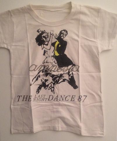 Amnesia The Last Dance 87 copy