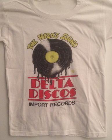 Delta Discos Ibiza ts copy