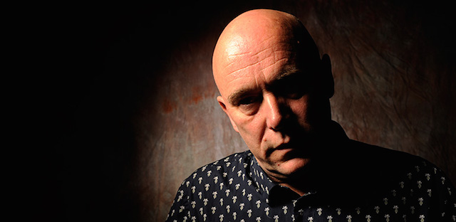 Adrian Sherwood copy