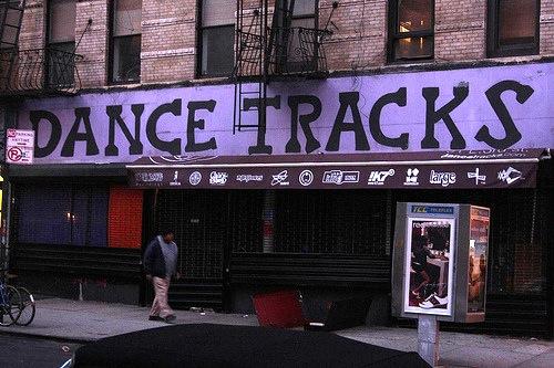 dance_tracks