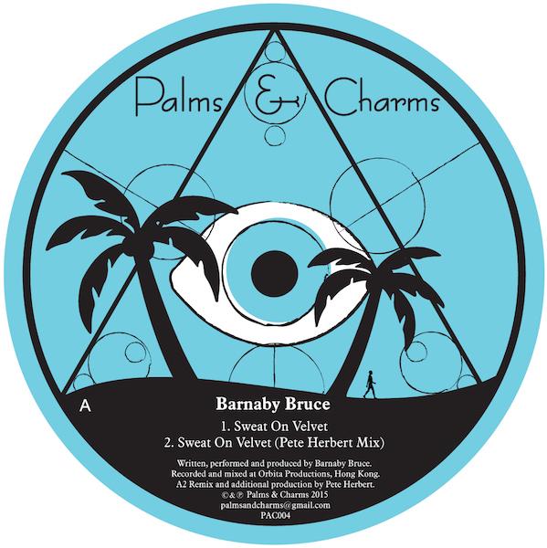 PAC004---A-Label-promo copy