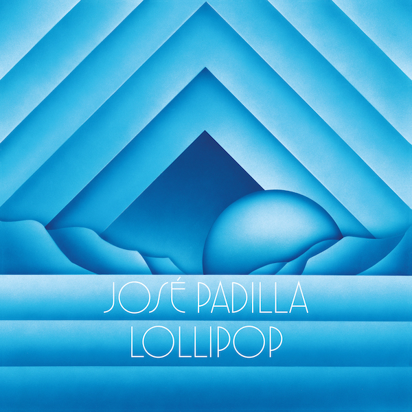 Jose-Padilla_lollipop COPY