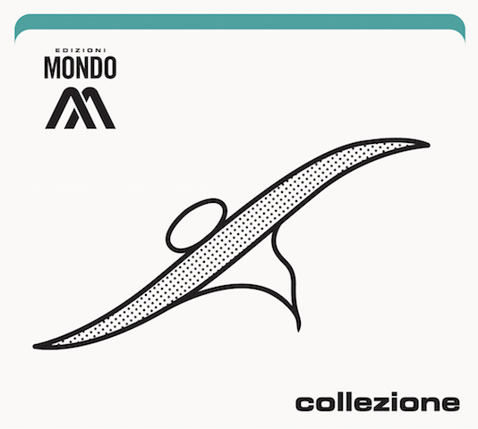 Interview, Francesco De Bellis, Edizioni Mondo, Test Pressing, Dr Rob, Running Back, Gerd Jansen, Italy, L.u.c.a., Rotla, Odeon, Studio 22