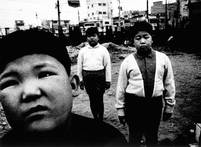 Just Because, Daido Moriyama, Japan, Photography, Art, Dr Rob, Test Pressing