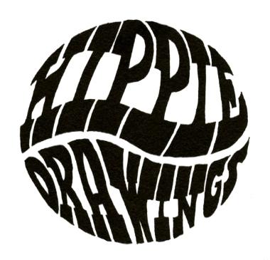 Richard Prince, Paintings, Photographs, Hippie Drawings, Hatje Cantz Verlag,  Artist