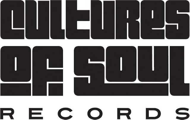 Test Pressing, Interview, Deano Sounds, Dr Rob, Cultures Of Soul,