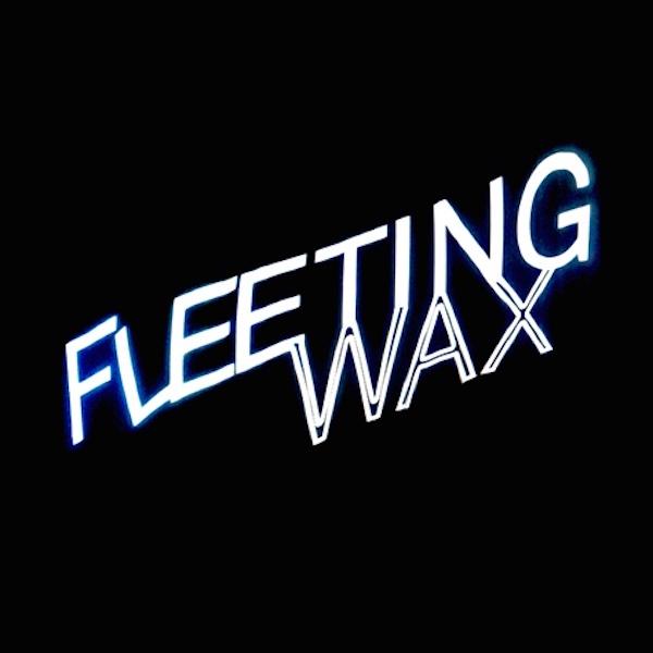 Test Pressing, Review, Dr Rob, Fleeting Wax, Switzerland, Basel, Fattish, Istanbul, Tai, Mehmet Aslan, Miajica